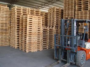 安平县戴盟丝网制品有限公司