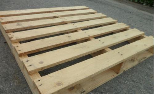 什么是防震木卡板?