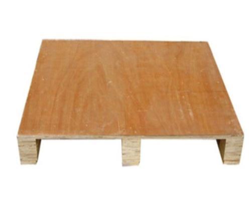 垫仓板:了解垫仓板的外形及结构分类