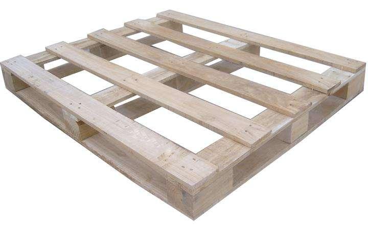 木托盘的基本知识