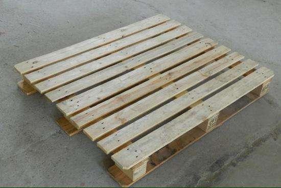 北京亚宝华容木制品告诉您木质托盘日常保存的