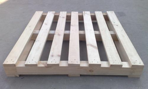 木制托盘的分类是什么?