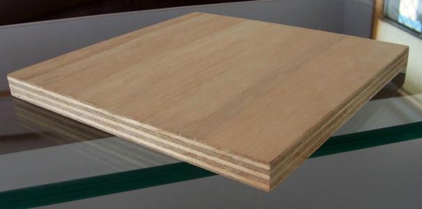 哪些方面影响胶合板的质量?