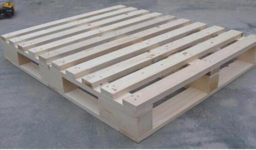 强制多维存储程序木托盘的构建与预设