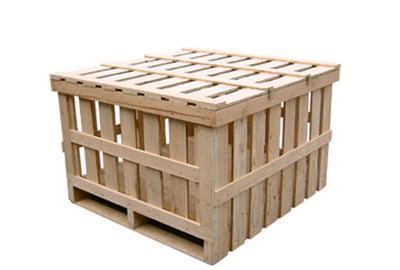 木箱包装的规章制度是什么