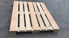 北京亚宝华容木托盘的到底有哪些好处?