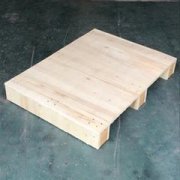 到底怎么才能去除木卡板的有害物质