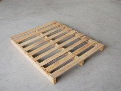 木栈板中木板有哪些处理的办法