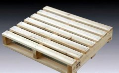 河北铂锦园林工程有限公司木栈板应用案例