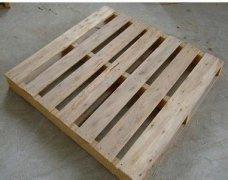 回收二手木托盘
