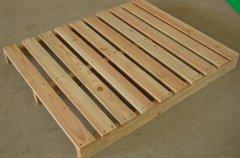 家具垫仓板