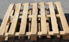 太仓木栈板