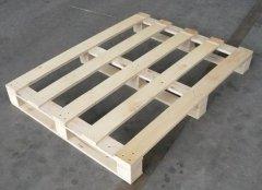 物流木栈板